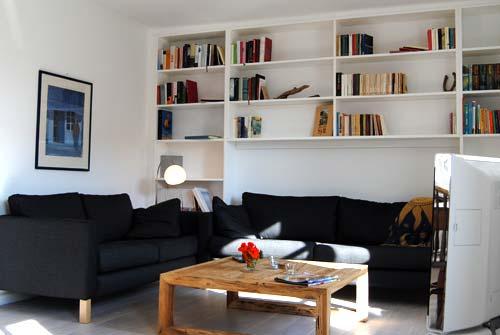 ferienhaus hyggebo list sylt einrichtung und ausstattung. Black Bedroom Furniture Sets. Home Design Ideas